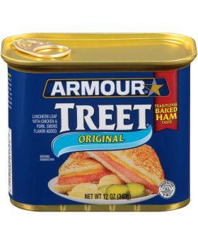 ARMO TREET ORIGINAL 12OZ