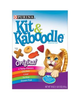 PURINA KIT KABOODLE 18OZ