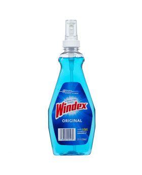 WINDEX ORIGINAL 12OZ