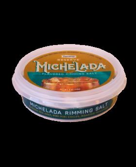 TWANG TUB RIM SALT MICHELADA 4OZ