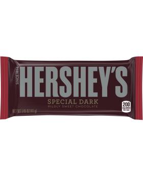 HERSHEY SP.DARK 36 CT