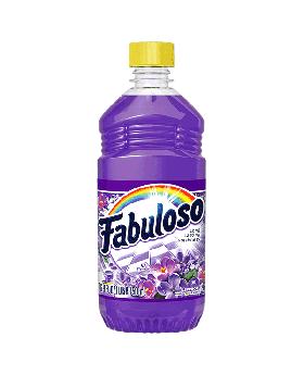 FABULOSO LAVENDER 16.9oz