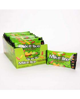 MIKE & IKE ORIGINAL ASST 24 CT