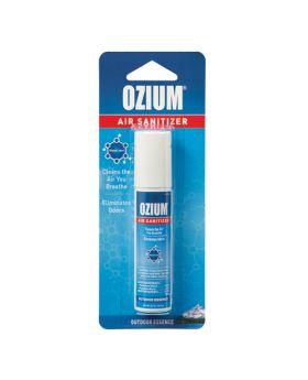 OZIUM SPRAY OUT DOOR ESSENCE