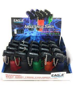 EAGLE 116B SMALL 20CT