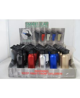 SMART CAP TORCH ANGLE 20CT