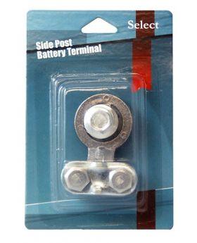 BATTERY TERMINAL SIDE BLISTER