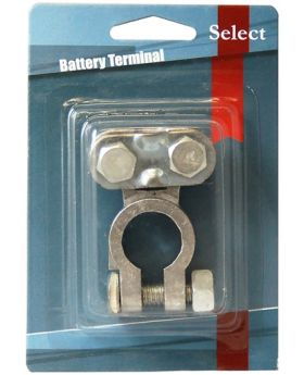 BATTERY TERMINAL TOP BLISTER