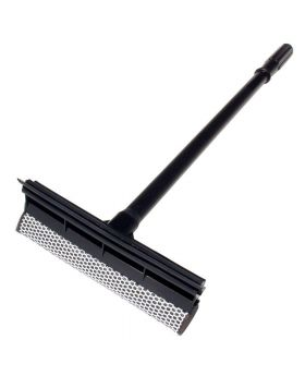 SQUEEGEE TELESCOPIC SELECT