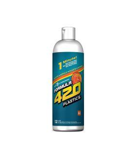 FORMULA 420 PLASTICS 12OZ