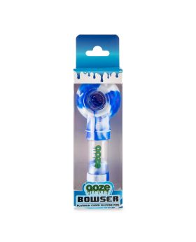 OOZE BOWSER BLUE & WHITE 1CT