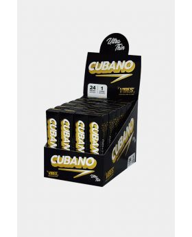 VIBES ULTRA CONES CUBANO K/S 24C