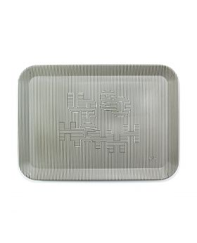 UGLY TRAY BIODEGRADABLE HIGHHH