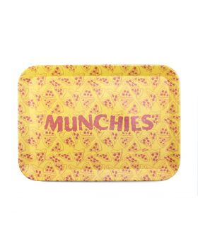 UGLY TRAY BIODEGRADABLE MUNCHIES