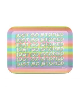 UGLY TRAY BIODEGRADABLE STONED