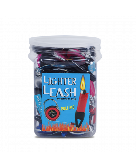 LIGHTER LEASH 30CT