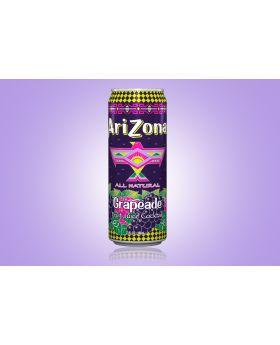 ARIZONA GRAPEADE 24CT