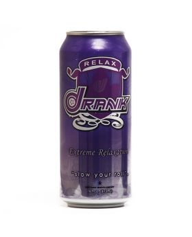DRANK RELAX CLASSIC 473ML 15CT