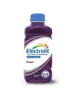 ELECTROLIT UVA 625ml 12CT