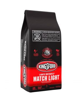 KINGS FORD MATCH 4 LB 6 CT