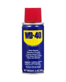 WD-40 3 OZ